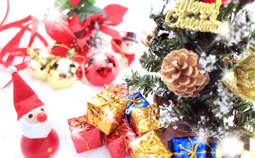 満員御礼です!子育て英語リトミックPeas and Carrotsのクリスマスパーティー