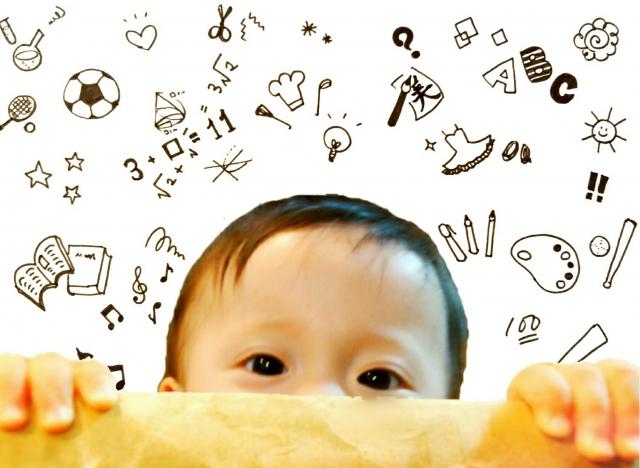 英語の発音を英語らしく出来るようになりたい!